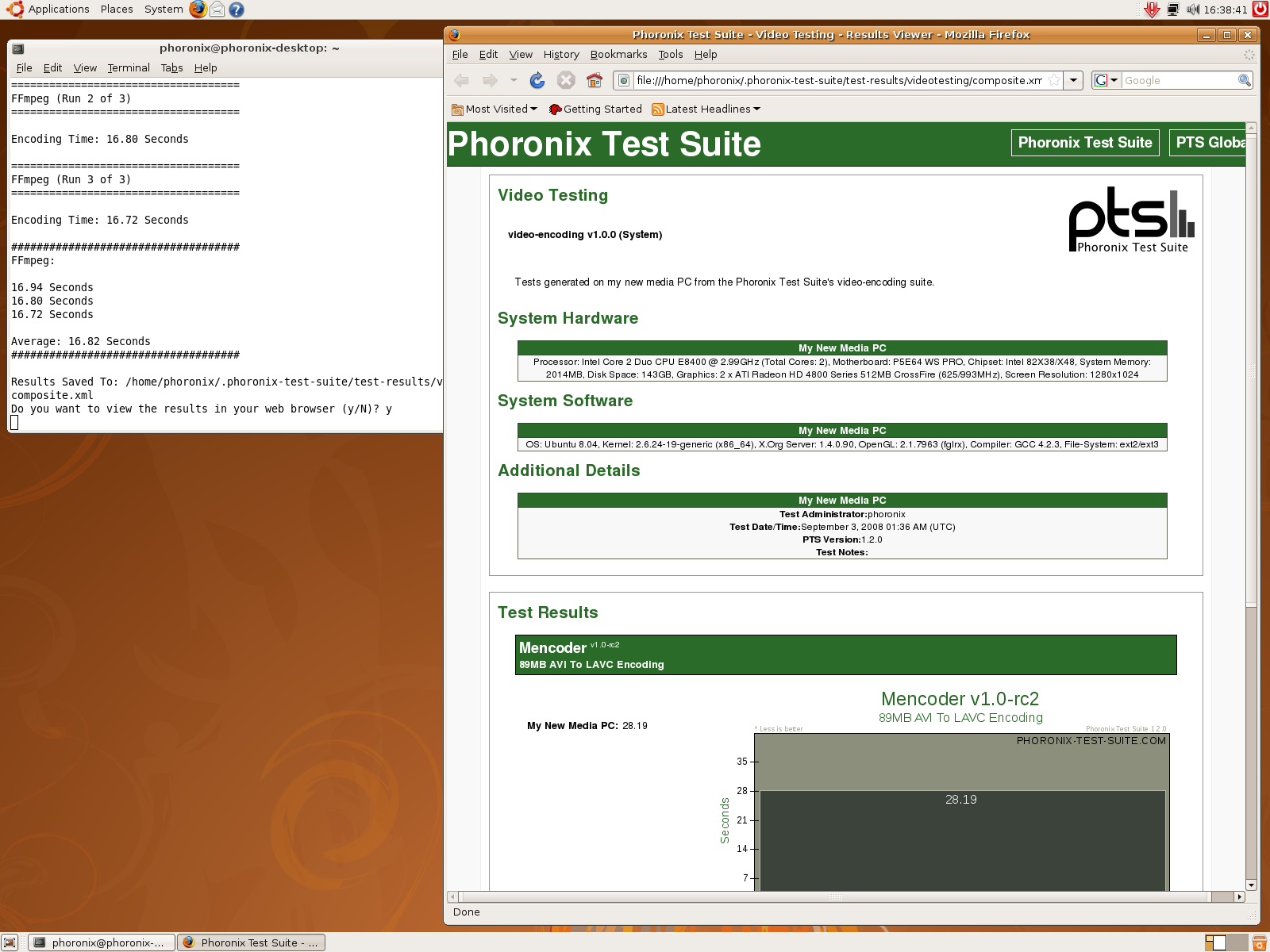 http://www.phoronix-test-suite.com/screenshots/pts-malvik-2.png